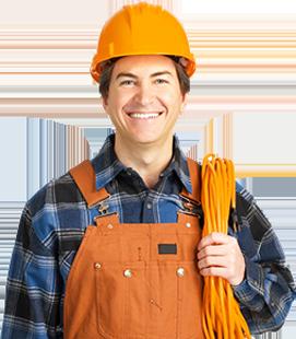 artisan-couvreur