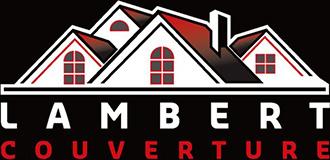 Lambert couverture